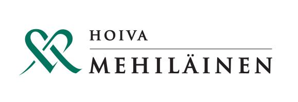 hoiva_mehilainen